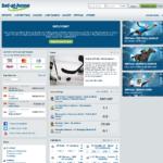Официальный сайт букмекерской конторы Bet-at-Home