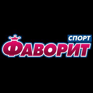 Ставки на спорт где дают бонус 500 рублей - VK